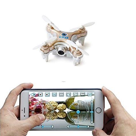 Drone Iphone zv rc mini drone with fpv mini quadcopter