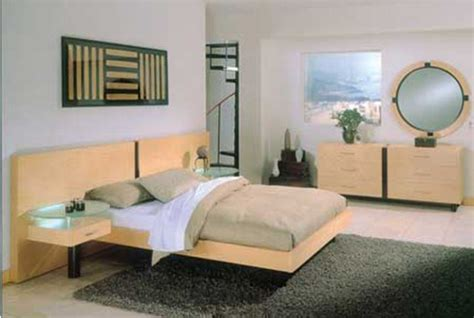 12 ideas to make a comfortable bedroom pretty designs the comfortable and practical minimalist bedroom interior