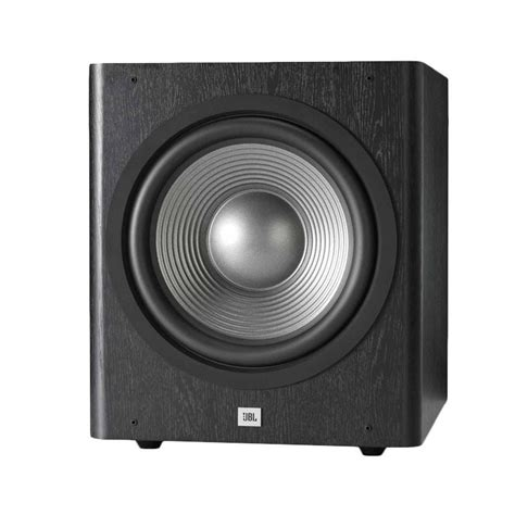 Dan Spesifikasi Home Theatre Jbl jual jbl sub260 speaker home theater harga kualitas terjamin blibli