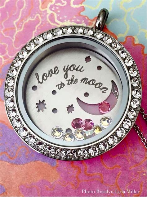 Origami Owl Plate - 1000 ideas about living lockets on floating