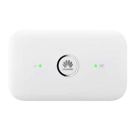 Modem Wifi Huawei E5573 Huawei E5573 E5573s 856 E5573s 852 E5573s 606 E5573s 607 E5573s 156 E5573s 508 Buy Unlocked