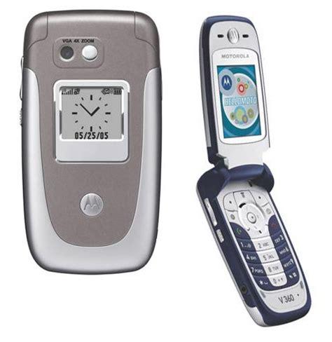 compare cell phones prepaid mobile phone reviews motorola v360 reviews specs price compare
