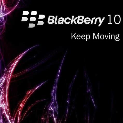 christmas wallpaper for blackberry q10 blackberry q10 wallpapers quot festal quot blackberry forums at