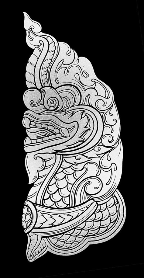 khmer graphics graphics tattoo and tatting