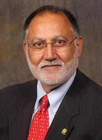 Baruch Mba Application Status by Rakesh C Gupta Faculty Profiles Adelphi