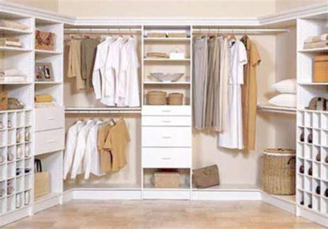 vestidor sin paredes c 243 mo organizar armarios y vestidores decoracion de