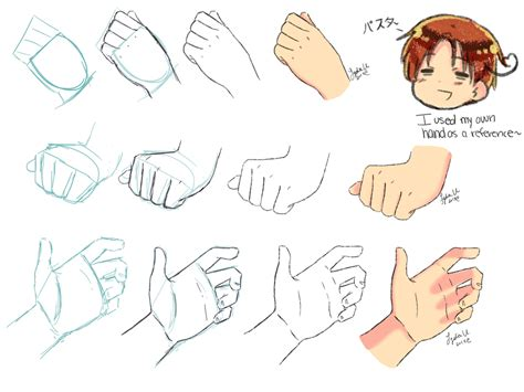 How To Draw For Dummies drawing anime how to draw anime solution for