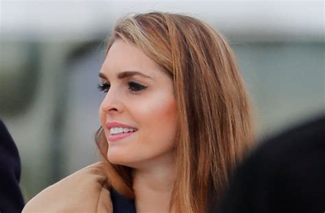 hope hicks boots hope hicks rocks 798 stuart weitzman boots at world
