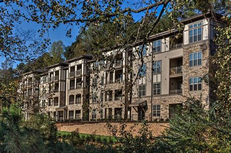 4 bedroom houses for rent in raleigh nc sojourn lake boone rentals raleigh nc apartments com
