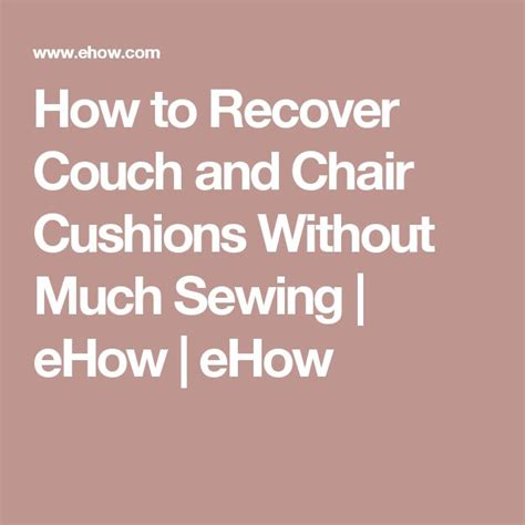 how to reupholster a couch without sewing 17 best ideas about recover couch on pinterest