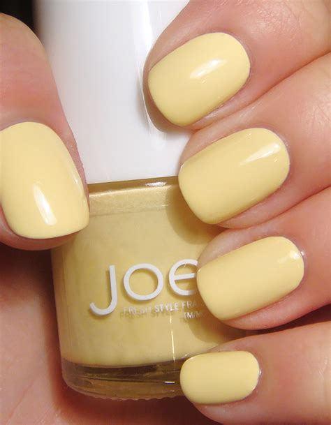 light yellow nail 301 moved permanently