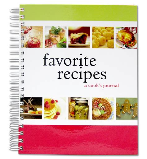 treasured recipes a blank recipe book your favorite recipe journal and organizer books blank cookbook cover www pixshark images galleries