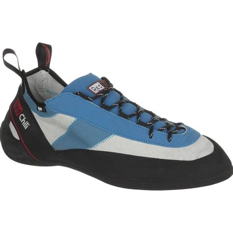 climbing shoes cheap chili spirit speed climbing shoe steep cheap