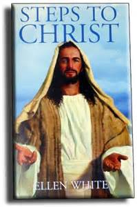 portraits of jesus a reading guide books steps to by g white books worth reading