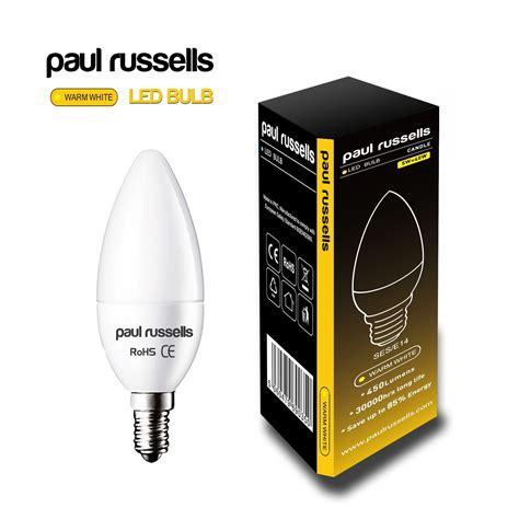7w led candle light bulbs led candle light bulbs 3w 25w 5w 40w 7w 60 watt warm