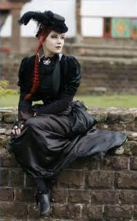 victorian goth gothiclandia this site is for all the goths out there
