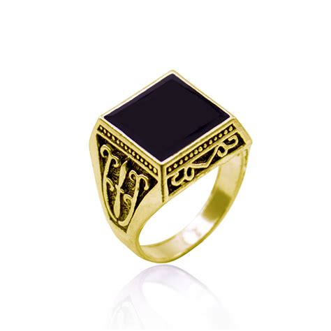 get cheap vintage masonic rings aliexpress