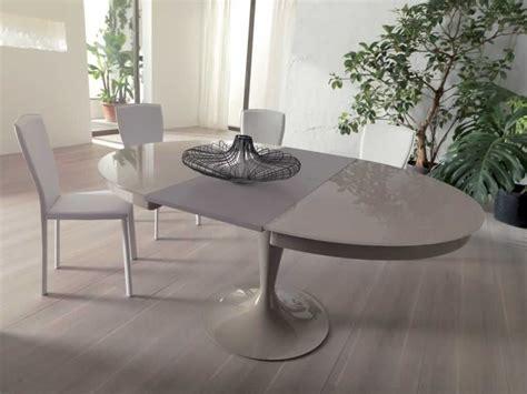 divani ovali emejing tavoli ovali allungabili photos modern home