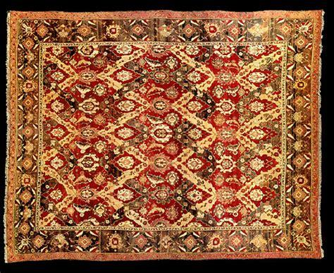 rugs dictionary bazar rugs metropolitancarpet rugs dictionary