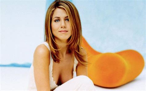 Home Design 3d Download Mac jennifer aniston 1920x1200 wallpapers 1920x1200