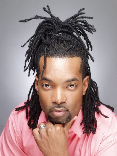 hairstyles for dreads 39 dreadlock hairstyles for men hairstylo