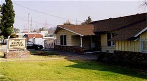 Emergency Detox Centers La Verne Ca That Accepts La Care Medi Cal by About Arrow Animal Hospital San Dimas California And Beyond