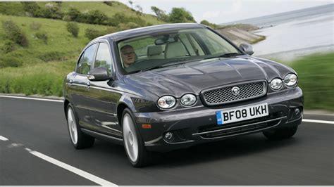 jaguar x typ jaguar x type estate 2 2 d auto informatie