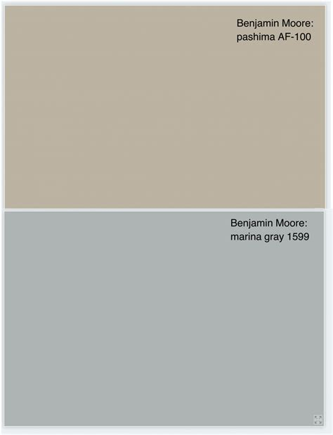 benjamin revere pewter color match benjamin revere pewter color match sherwin williams