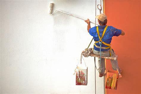 painting contractors painting contractors in dubai wallpaintingdubai ae