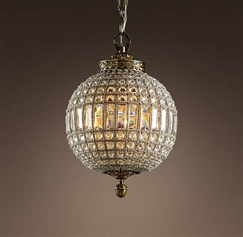 fancy chandeliers fancy 19th c casbah chandelier small