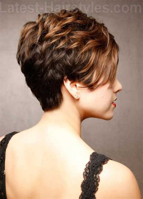 hairstyles in way 17 best ideas about short stacked hair on pinterest