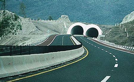 imagenes de carreteras asombrosas inversi 243 n en infraestructura carretera con rezago