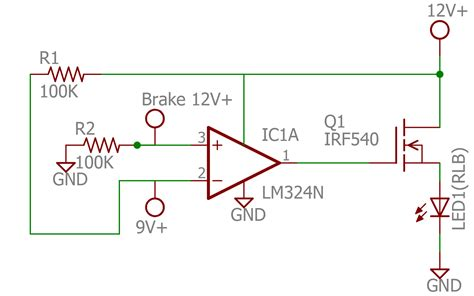 voltage controlled resistor in spectre voltage controlled resistor in spectre 28 images voltage controlled duty cycle oscillator
