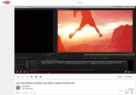adobe premiere pro overlay video how to add text overlay in adobe premiere images how to