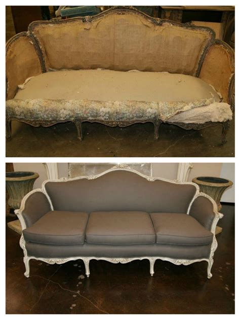 recover couch cost cost to reupholster sofa images photo how much does a
