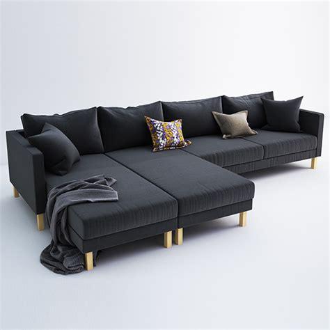 nockeby sofa hack ikea karlstad kldsel top verankaus ts downloads ikea karlstad seating living chair with ikea