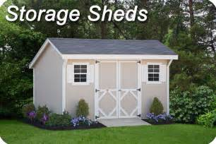 cottage kits playhouses cottage company