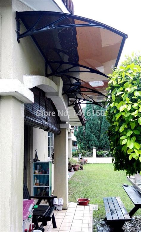 awnings design designer awnings promotion shop for promotional designer awnings on aliexpress com