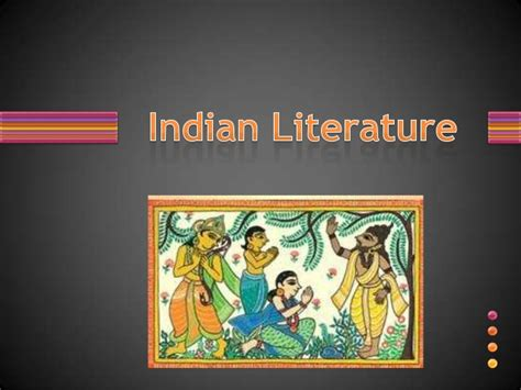 themes in indian english literature quiz on indian literature