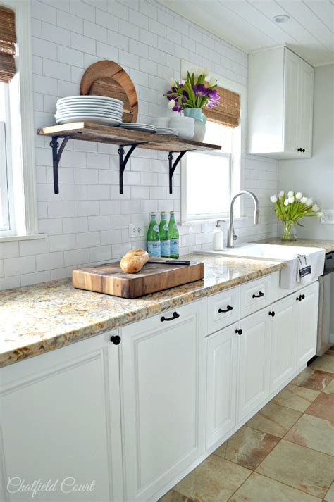 benjamin white dove cabinets benjamin white dove a paint colour favourite