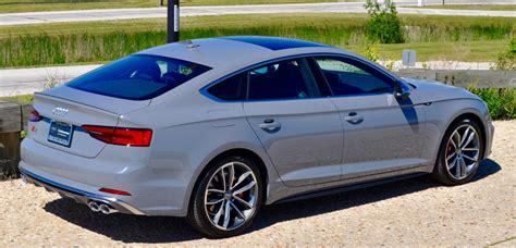 nardo grey s5 audi exclusive s5 sportback nardo grey 6 audi