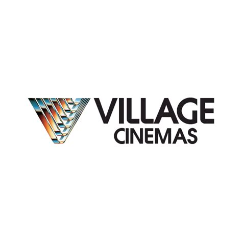 cineplex holiday hours village cinemas at westfield doncaster cinema