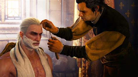 hairstyles and beards dlc much anticipated beard and hairstyle set hits steam and