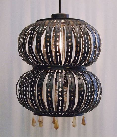 recycled light fixtures recycled light fixtures recycled light fixtures u the