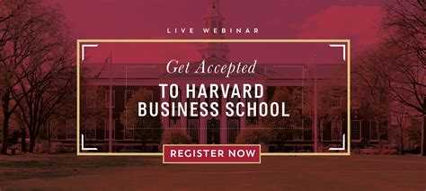 Harvard Mba Deadlines 2018 by What Harvard Business School Is Looking For Engaged