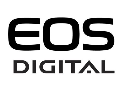 eos digital canon eos digital solution disk software 29 1a and imagebrowser