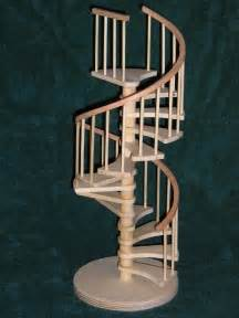 Dollhouse Stairs by Pin By Mary Ciccolella On It Looks So Real Dollhouse