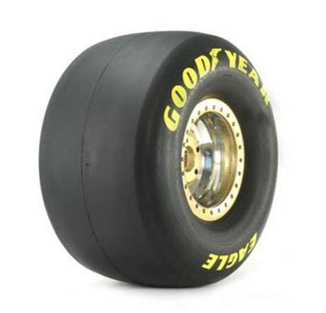Ban Irc Gp Trail 275 21 discount goodyear tires racing really cheap tires