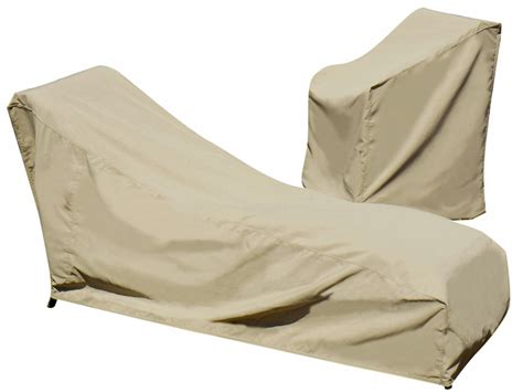 best outdoor furniture covers outdoor furniture covers best prices room ornament
