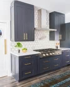 white kitchen cabinets glaze copy glazed tips glazing navy blue kitchen cabinets home pinterest